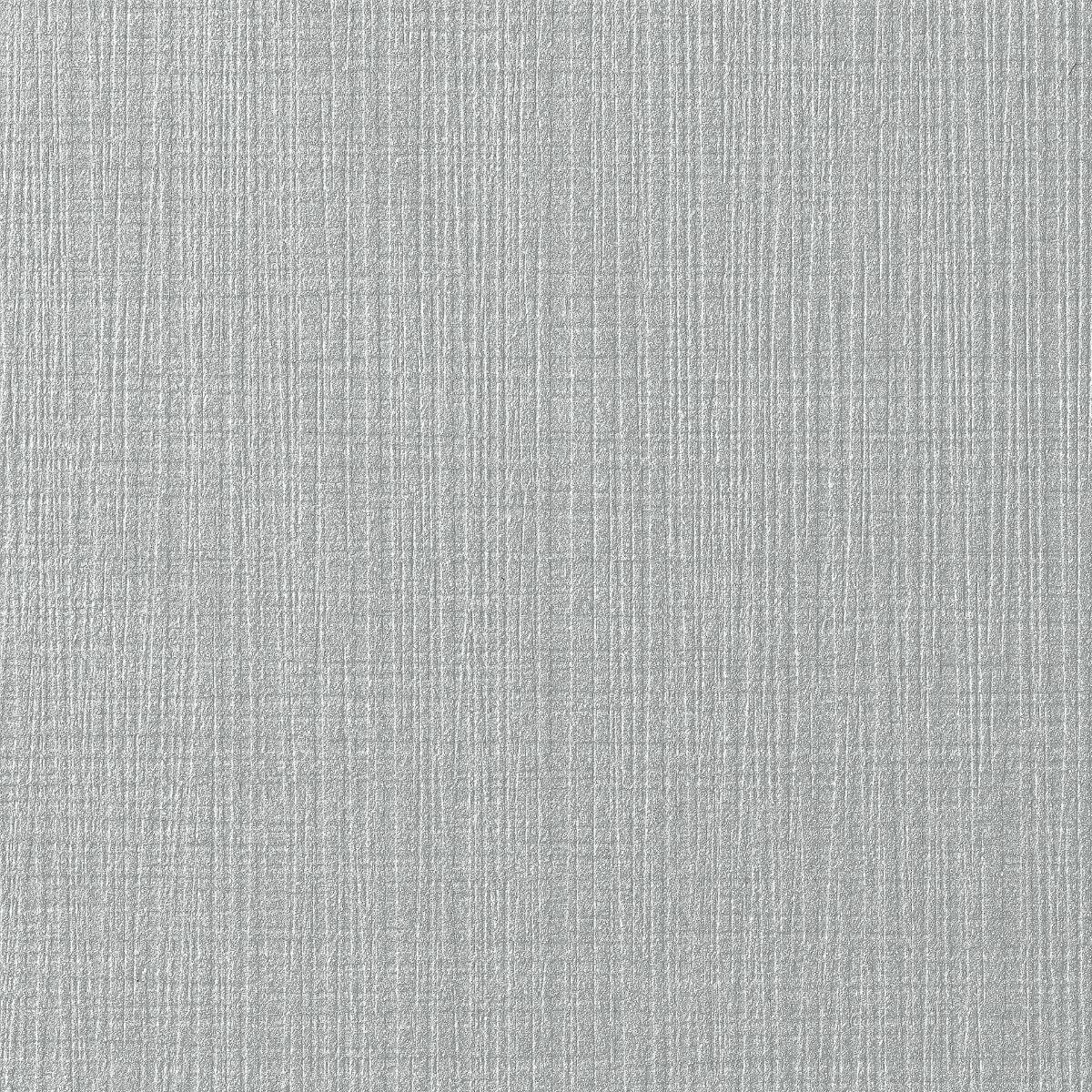 Wooden finish aluminium penelope for glass wall