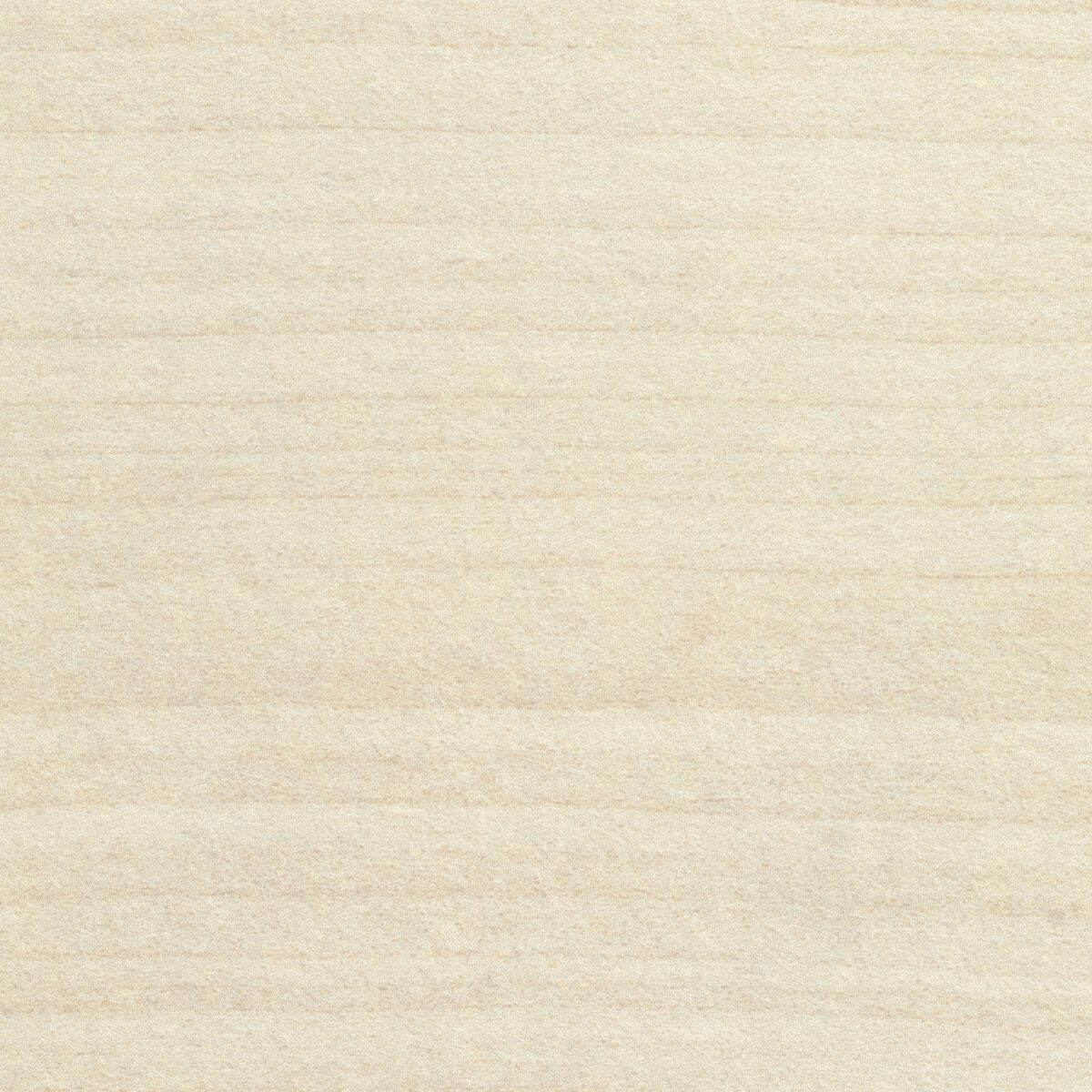 Light maple wood finish for glass wall