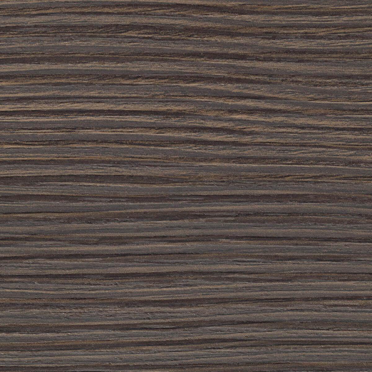 Finish wood oregon pine matrix for glass wall