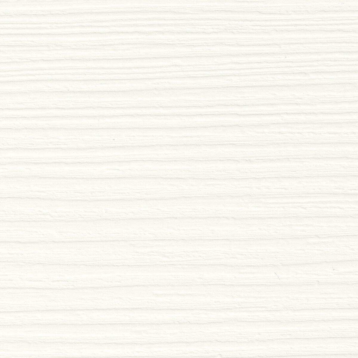 White matrix wood finish for glass wall
