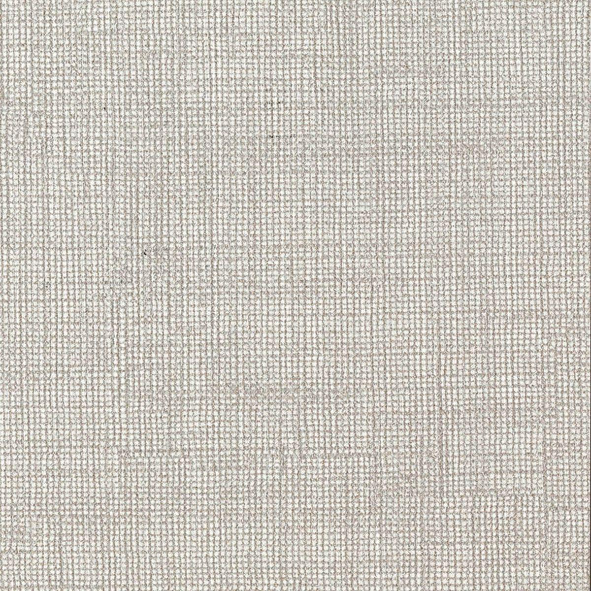 Finish khaki panels penelope for glass wall