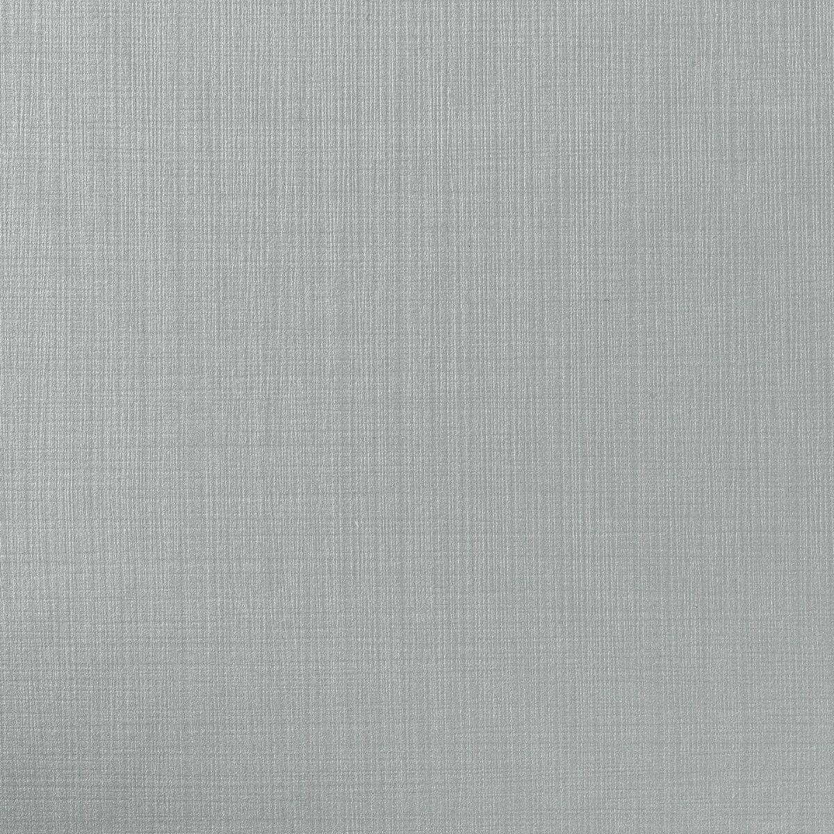 Finish aluminum panels penelope for glass wall