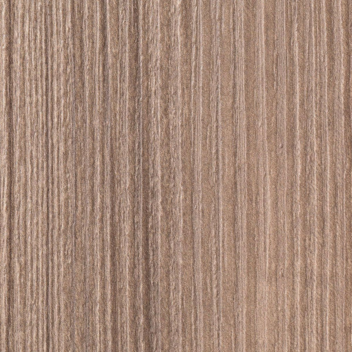 Marbella matrix cherry wood panels finish for glass walls